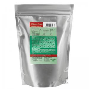 Edulcorem 100% natuurlijke Erythritol (1 kg)