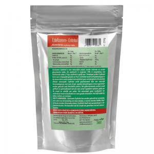 Edulcorem Erythritol 250 g