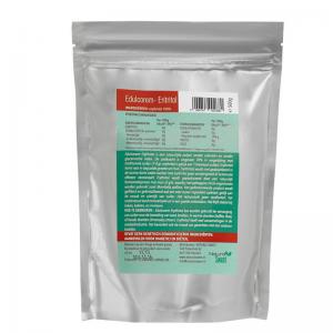 Edulcorem Erythritol 500 g