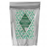 Vervanging van suiker met Edulcorem Xylitol