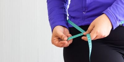 Polyolen en calorieën