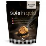 Sukrin gold 250g