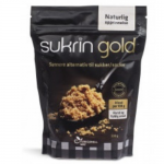 Sukrin gold 500g bij Natural Sweet