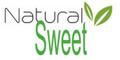 Natural Sweet