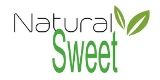 Natural Sweet Logo